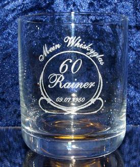 whiskyglas mit gravur geschenke wunschgravur ebay. Black Bedroom Furniture Sets. Home Design Ideas